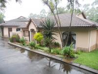 3 Bedroom 2 Bathroom House for Sale for sale in Waterfall