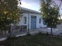 2 Bedroom 2 Bathroom House for Sale for sale in Redelinghuys