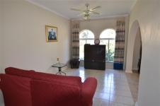 Lounges - 23 square meters of property in Atlasville