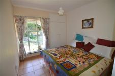 Bed Room 2 - 11 square meters of property in Atlasville