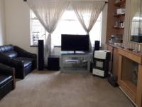TV Room of property in Ladysmith