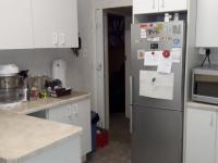 Kitchen of property in Ladysmith