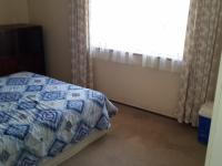 Bed Room 1 of property in Ladysmith