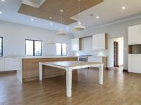 Kitchen - 78 square meters of property in Silver Lakes Golf Estate