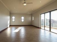 Bed Room 4 - 52 square meters of property in Silver Lakes Golf Estate