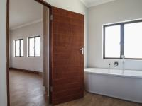 Bathroom 3+ - 13 square meters of property in Silver Lakes Golf Estate