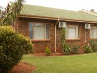 4 Bedroom 3 Bathroom House for Sale for sale in Theresapark