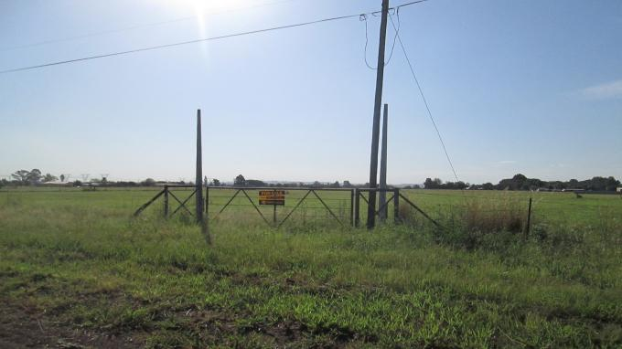 Land for Sale For Sale in Meyerton - Private Sale - MR140074