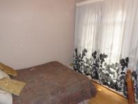 Bed Room 1 - 11 square meters of property in Kagiso