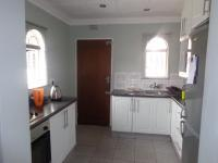 Kitchen - 6 square meters of property in Kagiso