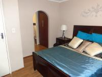 Main Bedroom - 16 square meters of property in Kagiso