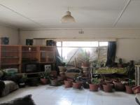 Lounges - 36 square meters of property in Boksburg