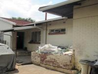 House for Sale for sale in Boksburg