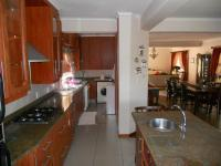 Kitchen - 43 square meters of property in Marina Beach