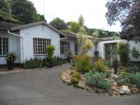 3 Bedroom 3 Bathroom House for Sale for sale in Atholl Heights