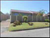 3 Bedroom 2 Bathroom House for Sale for sale in Woodmere
