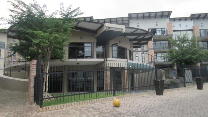 Standard Bank EasySell Apartment for Sale For Sale in Solheim - MR140132