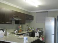Kitchen - 12 square meters of property in Solheim