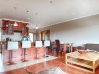 Lounges - 30 square meters of property in Silverwoods Country Estate