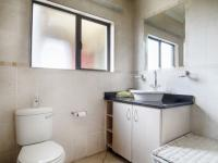 Bathroom 2 - 6 square meters of property in Silverwoods Country Estate