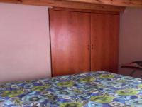 Bed Room 2 of property in Burgersdorp