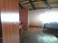Bed Room 1 of property in Burgersdorp
