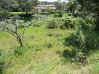 Land for Sale for sale in Woodside
