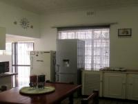 Kitchen - 26 square meters of property in Newlands - JHB