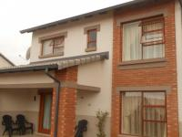 4 Bedroom 3 Bathroom Simplex for Sale for sale in Eldoraigne