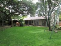 5 Bedroom 3 Bathroom House for Sale for sale in Kempton Park