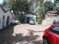 House for Sale for sale in Montclair (Dbn)