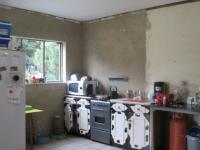 Kitchen - 24 square meters of property in Brakpan