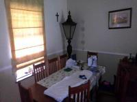 Dining Room of property in Douglasdale