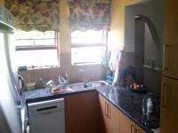 Kitchen of property in Douglasdale