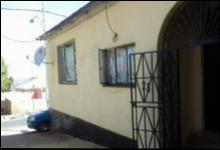 3 Bedroom 2 Bathroom House for Sale for sale in Jeppestown