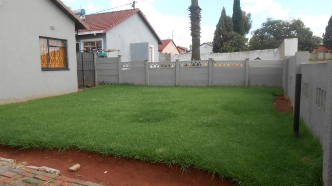 3 Bedroom House for Sale For Sale in Ennerdale - Home Sell - MR140226