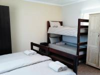 Bed Room 3 of property in Middelburg (EC)