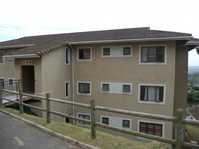 3 Bedroom Sectional Title For Sale in Southgate - DBN - Private Sale - MR140243