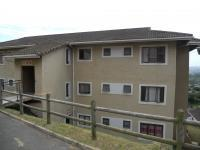 3 Bedroom 2 Bathroom Sec Title for Sale for sale in Southgate - DBN