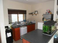 Kitchen - 9 square meters of property in Southgate - DBN