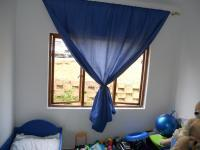 Bed Room 1 - 9 square meters of property in Southgate - DBN
