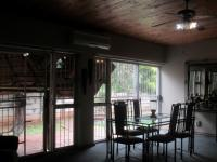 Dining Room - 20 square meters of property in Vanderbijlpark