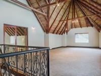 Lounges - 114 square meters of property in Waterkloof Ridge
