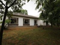 of property in Rooiberg