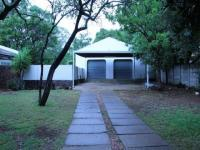 Front View of property in Rooiberg