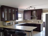 Kitchen - 11 square meters of property in Kosmosdal