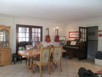 Dining Room - 43 square meters of property in Vereeniging