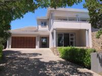 4 Bedroom 4 Bathroom House for Sale for sale in Plettenberg Bay