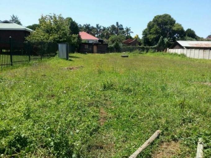 Standard Bank EasySell Land for Sale For Sale in Graskop - MR140283