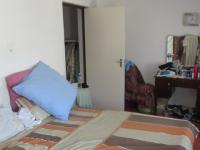 Main Bedroom - 24 square meters of property in Kuils River